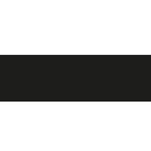 indel B
